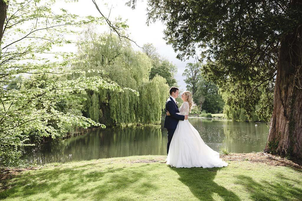 www.weddingsbynicolaandglen.com