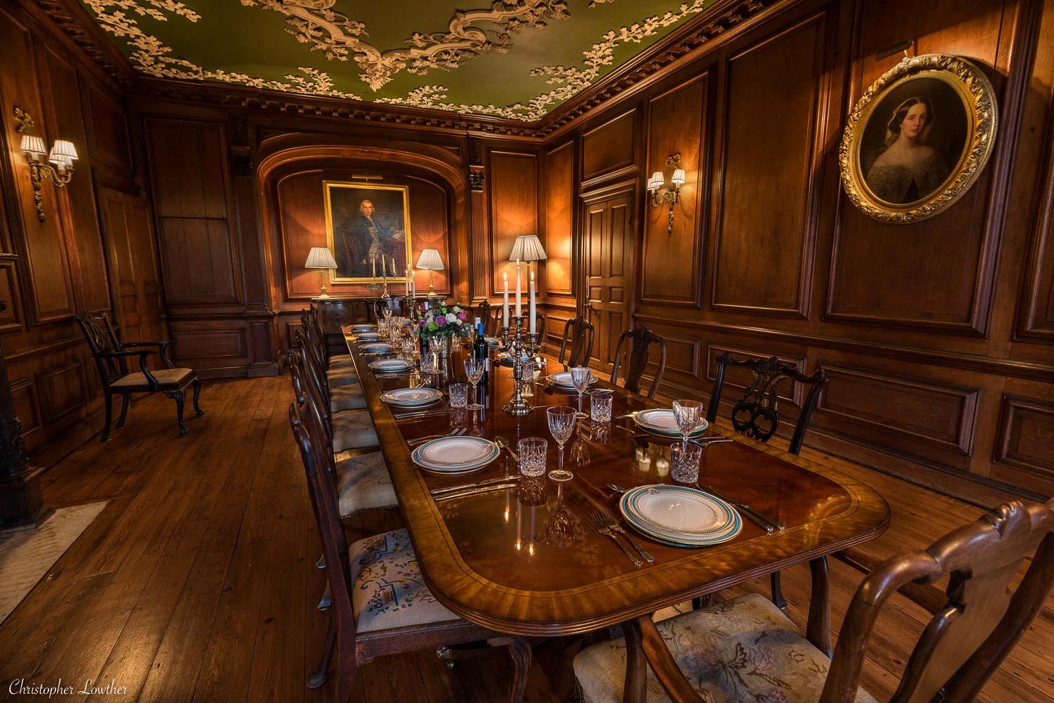 Ardington-Dining-Room-2-Full-Res-(1-of-1)