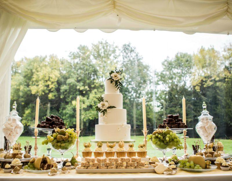 manor house wedding venue oxford
