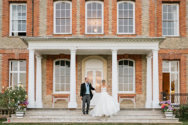 Wedding Venue Oxford
